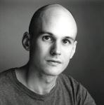 Keith Bunin