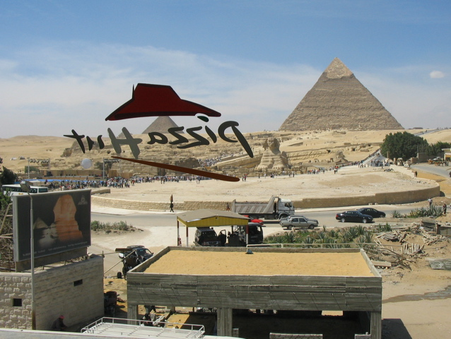 pizza-hut-egypt-downs