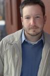 Michael Legg