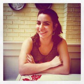 Cristina Luz