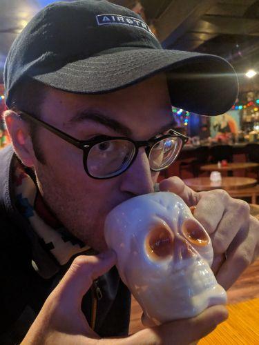 Skullcup.jpg